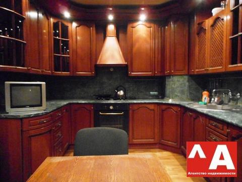Продажа 4-й квартиры на Маргелова - Фото 4