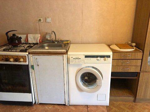 Продажа 1/2 доли дома в Московском районе - Фото 5