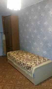 Квартира в районе площади Победы - Фото 5