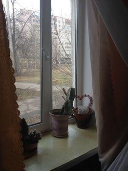Продажа комнаты, Ижевск, Ул. Авангардная, Купить комнату в Ижевске, ID объекта - 701171409 - Фото 1