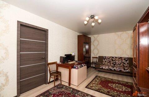 Продажа квартиры, Уфа, Ул. Маяковского - Фото 4