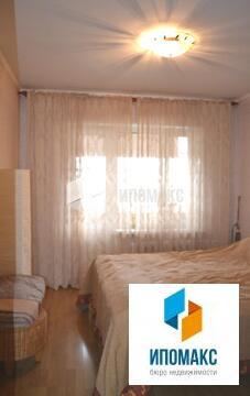 4-хкомнатная квартира,70 кв.м, п.Киевский , г.Москва - Фото 5