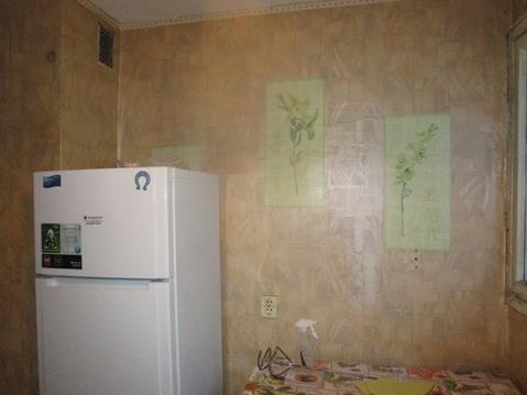 Отличная квартира на Пионерской - Фото 5