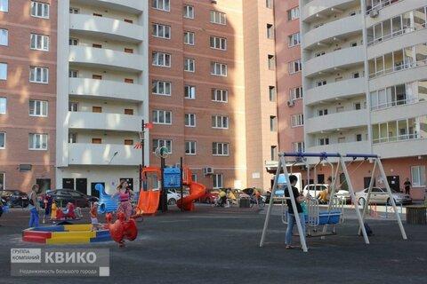 Продажа 2-комнатной квартиры, 92.5 м2, Хохрякова, д. 74 - Фото 1