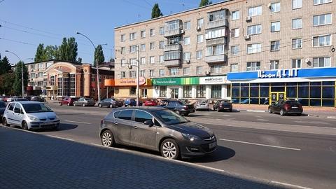 Коммерческая недвижимость, ул. Плеханова, д.35 - Фото 4