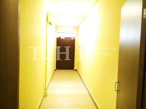 2-комн. квартира, Пироговский, ул Ильинского, 9 - Фото 4
