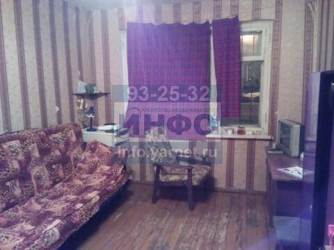 Комната по выгодной цене - Фото 2