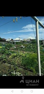 Продажа дома, Черногорск, Ул. Интернациональная - Фото 2