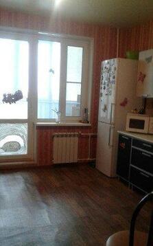 Продажа квартиры, Кохма, Ивановский район, Ул. Ивановская - Фото 2