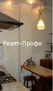 20 000 Руб., Студия, окна пвх, вся мебель современная , из техники :телевизор, ., Аренда квартир в Ярославле, ID объекта - 315808592 - Фото 1
