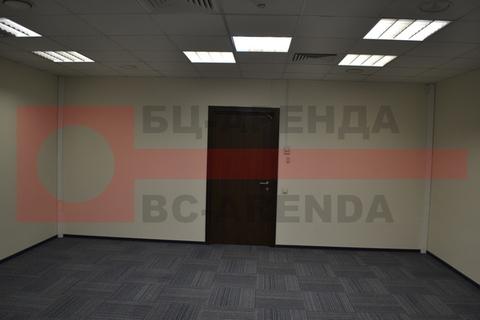 Сдам офисное помещение 339.7 м2, Садовническая ул, 14 с2, Москва г - Фото 2