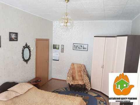 Квартира на Песчаной - Фото 1