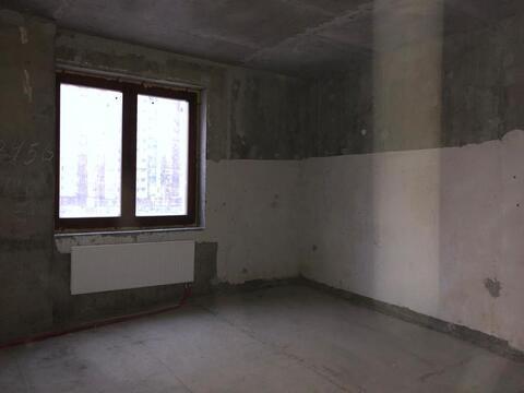 Продам 4-к квартиру, Москва г, Ленинский проспект 103 - Фото 3