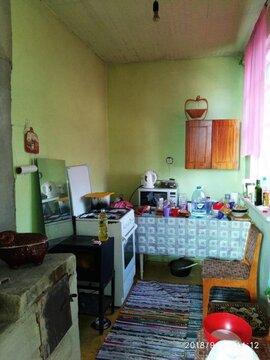 Продажа дома, Копейск, Часовщик СНТ - Фото 3