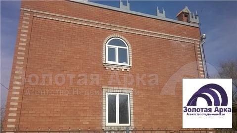 Продажа дачи, Динская, Динской район, Дачи улица - Фото 1
