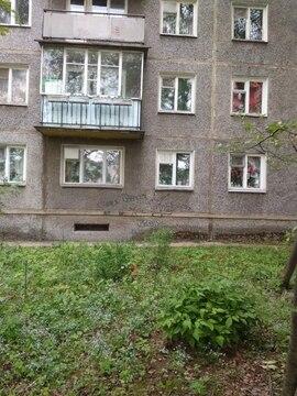 Продам 3х-комнатную квартиру. - Фото 1