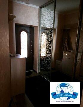 Дом 121 м2 на участке 4 сот. р-н Белого города - Фото 4