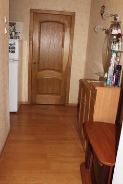 Продам 1-комнатную квартиру на ул. Интернациональная - Фото 2