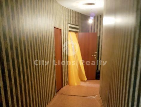 Продается отличная 3-х комнатная квартира в ЖК «Красногорье deluxe»! - Фото 4