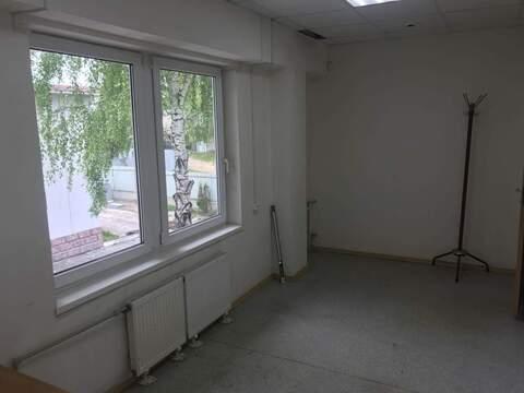 Продажа помещения свободного назначения 1171.6 м2 - Фото 4