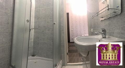 Сдается в аренду квартира Респ Крым, г Феодосия, ул Пономаревой, д 41 - Фото 5