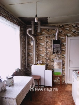 Продается 4-к дом - Фото 3