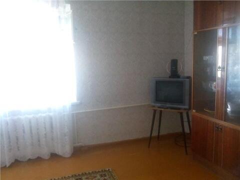 Аренда квартиры, Брянск, 50 лет Октября б-р. - Фото 3