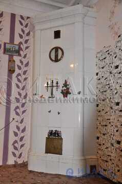 Продажа комнаты, м. Василеостровская, 15-я В.О. линия - Фото 2