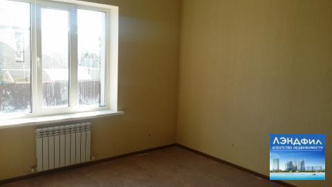 2 - х этажный кирпичный коттедж, Нижнегусельская, 43 г - Фото 5