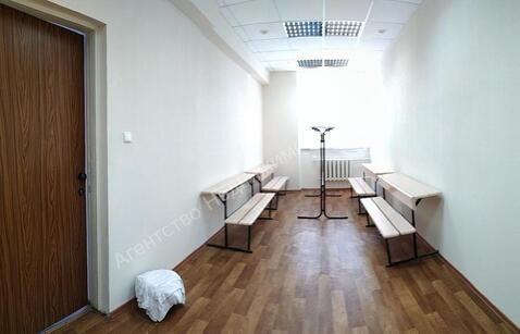 Аренда офиса, Великий Новгород, Ул. Федоровский Ручей - Фото 5