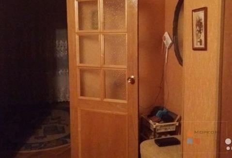 Продажа квартиры, Краснодар, Ул. Садовая, Продажа квартир в Краснодаре, ID объекта - 325914203 - Фото 1