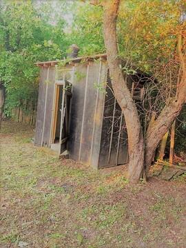 Продам дом в Старожилово (м-н схт) - Фото 5
