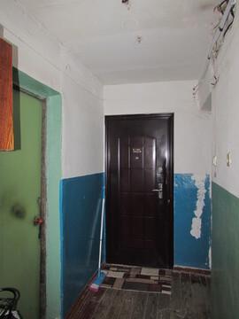 Продаю комнату по ул.Вагоностроительная - Фото 2