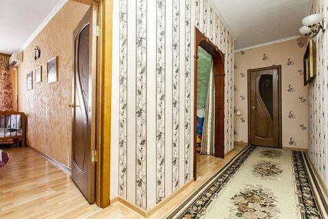 Продажа квартиры, Энем, Тахтамукайский район, Троицкая улица - Фото 3