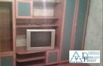 Комната в 3-комнатной квартире г. Дзержинский рядом с остановкой - Фото 3