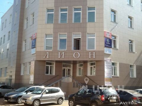 Продажа офиса, Барнаул, Ул. Деповская - Фото 2