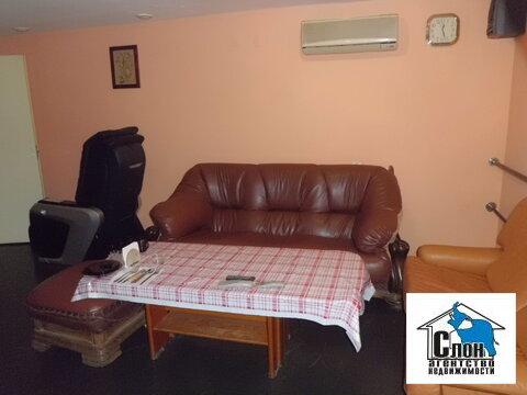 Сдаю помещение под салон красоты, массаж и т.п. в Самарском районе - Фото 5