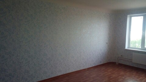 1-я квартира - Фото 3