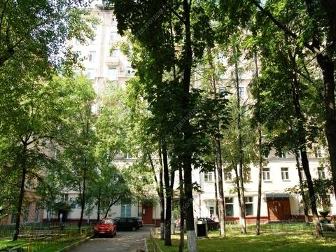 Продажа квартиры, м. Дмитровская, Дмитровское ш. - Фото 5