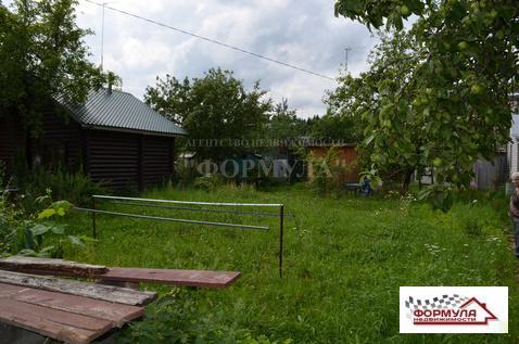 Дача около п. Михнево, СНТ Вентилятор - Фото 4