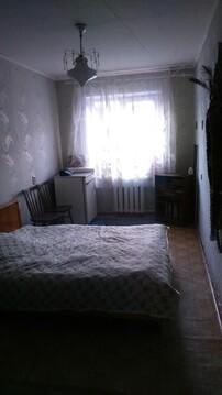 Продам 2 комн.1-я Хабаровская д.4 - Фото 3