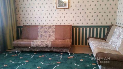 Аренда квартиры посуточно, Курган, Солнечный б-р. - Фото 2