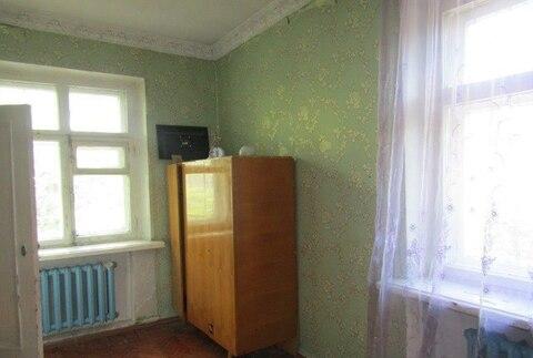 2-комнатная квартира на Мира 44 - Фото 4