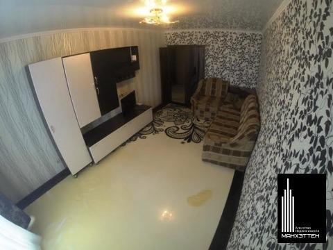 Продажа квартиры в ЖК Гранд Каскад - Фото 4