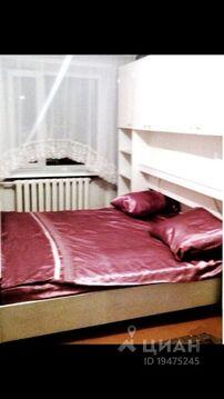 Продажа квартиры, Майма, Майминский район, Ул. Механизаторов - Фото 1