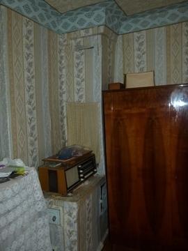 Продажа 1/2 дома по ул. Калинина - Фото 4