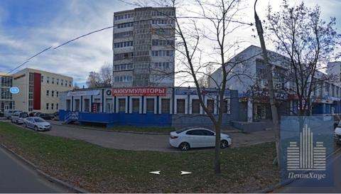 Растопчина ул - Фото 3