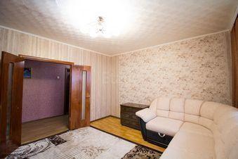 Продажа квартиры, Хабаровск, Ул. Лазо - Фото 2