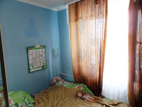 Уютная комната с санузлом в Павловском Посаде. - Фото 2