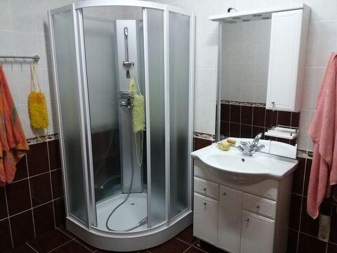 Продажа дома, Курск, Ул. Кореневская - Фото 4